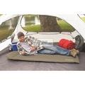 LIGHTSPEED 自動充氣睡墊、輕便地墊 尺寸:長191、寬65公分 好康多精選 COSTCO 代購 好市多