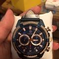 凱薩王手錶