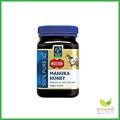 Manuka Health น้ำผึ้ง Manuka Honey MGO 400+ ขนาด 500 กรัม