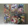 鋼彈創世紀元。Gundam tryage 4彈P卡