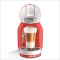 99活動專區【Genio2星夜紅】DOLCE GUSTO雀巢膠囊咖啡機