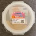 LOCK&LOCK樂扣樂扣耐熱玻璃微波烤箱兩用保鮮盒400ml