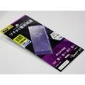 馬可商店 全新RASTA BANANA XPERIA XZ1 3D曲面透明滿版保護貼 霧面 高抗指紋透光 日本製 現貨