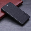 Wooden phone case For OPPO R9S Plus case leather Wood grain Flip cover For OPPO R9S Plus Vintage Wallet Mobile Phone Bag