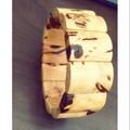 黃檜釘瘤手排#收藏級#超級香