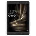 ASUS ZenPad 3S 10 Z500M-1H024A(WIFI/32G/灰)
