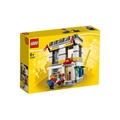 LEGO 樂高 40305 Brand store 樂高專賣店 限定