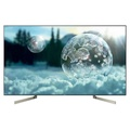 SONY KD75X9000F (75X9000F) 75 IN ULTRA HD 4K ANDROID LED TV