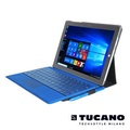 TUCANO Infinito Surface Pro 4/ Surface 3專用皮套- 黑