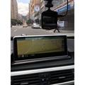 DJD18070416 BMW E90 安卓 10.25寸 專用機 手機互連 可到府安裝