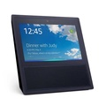 [SALE] Amazon Echo Show - Black