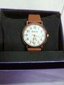 全新BOLUN手錶