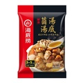 海底撈 鮮香菌湯湯底(150g/包)