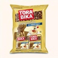 KOPIKO集團高機能咖啡(一大包內有20小包)