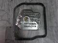 豐田 TOYOTA CAMRY 02 2.0 WISH 04 (18孔) 變速箱濾網組 變速箱油網組 各車系歡迎詢問