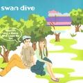 燕式跳水俱樂部 - 爆米花 & 愛我的老媽  CD