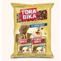 現貨 宅配免運KOPIKO集團高機能咖啡升級版 阿拉比卡火山豆咖啡 可比可 TORA BIKA卡布奇諾咖啡