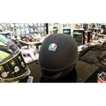 瀧澤部品 AGV PREMIUM BAG 安全帽太空艙 頭盔包 AGV Corsa R / AGV Pista GP R