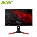 acer Predator XB271HU 27吋 IPS電競螢幕(2560X1440/144HZ/HDMI/DP/USB3.0/NVIDIA G-SYNC/三年保固)