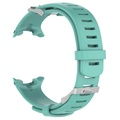 Lion Replacement Silicagel Soft Band Strap For Suunto D4/D4i Novo Watch