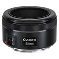 ◎相機專家◎ Canon EF 50mm F1.8 STM 彩虹公司貨 全新彩盒裝