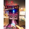 公主樂糕殿 LEGO 樂高 LED 樂高玩電影2-獨角貓桌燈 大人偶 夜燈