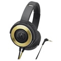 Audio-Technica ATH-WS550iS-BG - intl