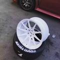 (現貨+預購)輪胎字噴板 TOYO TIRES 19寸輪胎噴漆用 輪胎字母噴漆非輪胎貼字