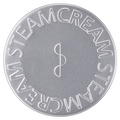 STEAMCREAM蒸汽乳霜 000-ORIGINAL-原創風格