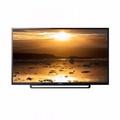 Sony 40-inch Full HD LED TV KDL40R350E
