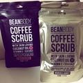 紐西蘭代購 Bean body 去角質 220g