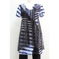 (G.H.M) 知名專櫃品牌MIT樣衣   洋裝、上衣出清    1611-1302-1