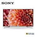 日本製 SONY 55型 4K液晶電視 KD-55X9000F