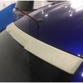 2018Vios車頂尾翼
