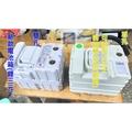 【星海藍動力科技】電動機車-中華e-moving EM50/EM100 鋰電池A品優質電蕊