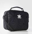 adidas x issey miyake mini airliner bag