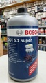 『油夠便宜』BOSCH DOT 5.1 BRAKE FLUID 1L 煞車油