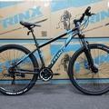TRINX จักรยานเสือภูเขา รุ่น M136 ELITE Size 16
