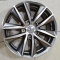 🚗個人賣場🚗-Infiniti原廠鋁圈/輪胎框/17吋/同尺寸可互換