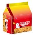台酒TTL 台酒小雞麵-酸辣風味(25g x4包/袋)