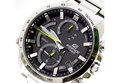 卡西歐手錶CASIO Edifice edifisu EQB-900D-1A AAA net shop