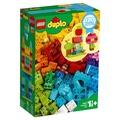 regodeyupurodeyupuro的各種各樣的主意箱DX 10887 LEGO智育玩具 Life And Hobby KenBill