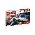 必買站 LEGO 75218 X翼戰機 樂高星際大戰系列