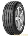 倍耐力SCORPION VERDE SI 235/55-18 歐洲製VAG車系 VW TIGUAN 原廠配備防穿刺輪胎
