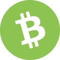 加密貨幣 Bitcoin Cash 比特幣現金(0.1 BCH)