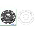【R.S MOTO】HONDA 油箱蓋 油箱 CB900 HORNET CB250 CB1100 CB1100EX