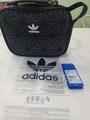 Adidas Issey Miyake mini airliner Sling Bag