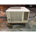 東鼎二手家具 國際牌一噸窗型冷氣*220V*型號:CW-25VS2*3~4坪* 二手冷氣*中古冷氣*窗型*