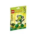必買站 LEGO 41548 第六代合體 德保小精靈 樂高小怪物系列