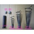 ╭☆優質五金☆╮川方牌CCM-761電動通管機(配件組)~喇叭頭 鎢鋼頭 三爪夾頭